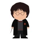 Guess the Movie Harry Potter and the Sorcerer's Stone