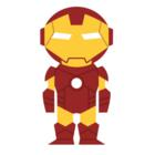 Guess the Movie Iron Man