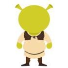 Guess the Movie Shrek