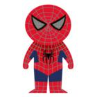 Guess the Movie Spider-Man
