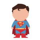 Guess the Movie Superman