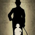Guess the Movie The Kid
