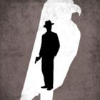 Guess the Movie The Maltese Falcon