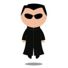 Guess the Movie The Matrix