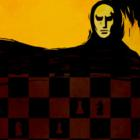 Guess the Movie The Seventh Seal