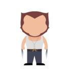 Guess the Movie X-Men Origins: Wolverine