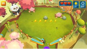 Momonga Pinball Adventures Review