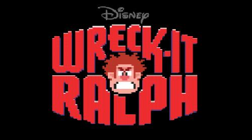 wreck it ralph review