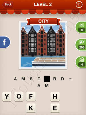 Hi Guess the Place Level Level 2 Pic 11 Answer