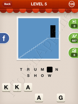 Hi Guess the Movie Level Level 5 Pic 128 Answer