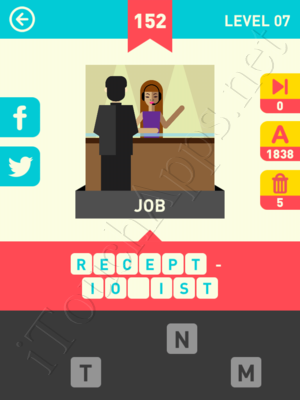 Icon Pop Word Level Level 7 Pic 152 Answer
