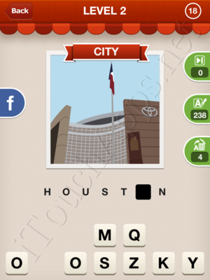 Hi Guess the Place Level Level 2 Pic 18 Answer