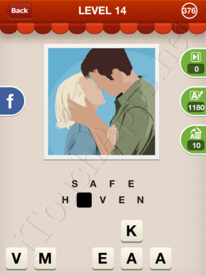 Hi Guess the Movie Level Level 14 Pic 376 Answer