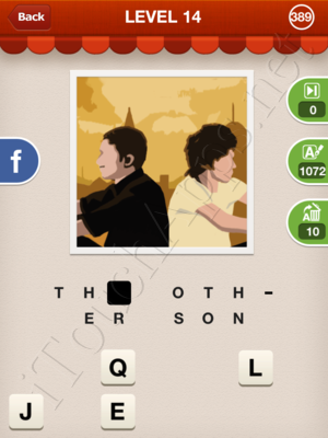 Hi Guess the Movie Level Level 14 Pic 389 Answer
