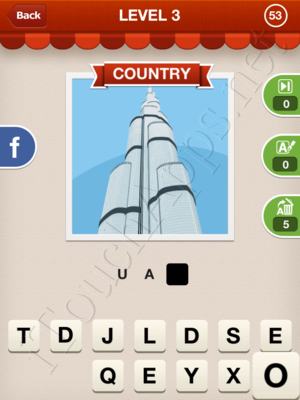 Hi Guess the Place Level Level 3 Pic 53 Answer