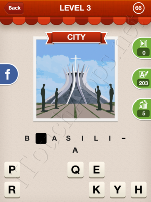 Hi Guess the Place Level Level 3 Pic 66 Answer