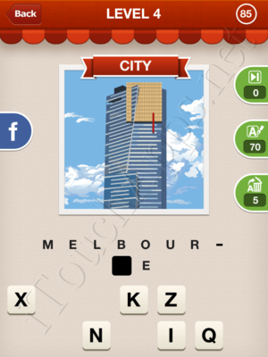 Hi Guess the Place Level Level 4 Pic 85 Answer