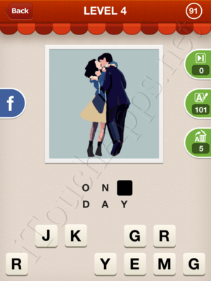 Hi Guess the Movie Level Level 4 Pic 91 Answer