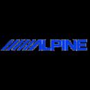 Logos Quiz Level 13 Answers ALPINE