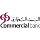 Logos Quiz Level 13 Answers COMMERCIAL BANK