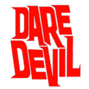 Logos Quiz Level 13 Answers DAREDEVIL