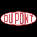 Logos Quiz Level 13 Answers DUPONT