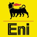 Logos Quiz Level 13 Answers ENI