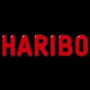 Logos Quiz Level 13 Answers HARIBO