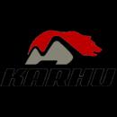 Logos Quiz Level 13 Answers KARHU