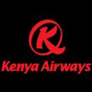 Logos Quiz Level 13 Answers KENYA AIRWAYS