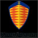 Logos Quiz Level 13 Answers KOENIGSEGG