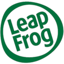 Logos Quiz Level 13 Answers LEAP FROG