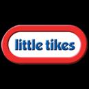 Logos Quiz Level 13 Answers LITTLE TIKES