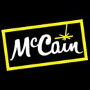 Logos Quiz Level 13 Answers MCCAIN