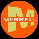 Logos Quiz Level 13 Answers MERRELL