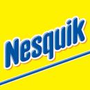 Logos Quiz Level 13 Answers NESQUIK