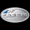 Logos Quiz Level 13 Answers PAGANI