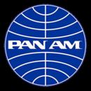 Logos Quiz Level 13 Answers PAN AM