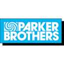 Logos Quiz Level 13 Answers PARKER BROTHERS