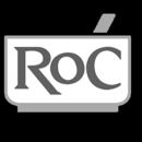 Logos Quiz Level 13 Answers ROC