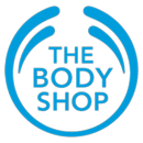 Logos Quiz Level 13 Answers THE BODY SHOP