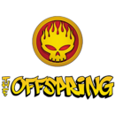 Logos Quiz Level 13 Answers THE OFFSPRING