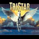 Logos Quiz Level 13 Answers TRISTAR