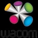Logos Quiz Level 13 Answers WACOM