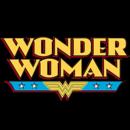 Logos Quiz Level 13 Answers WONDER WOMAN