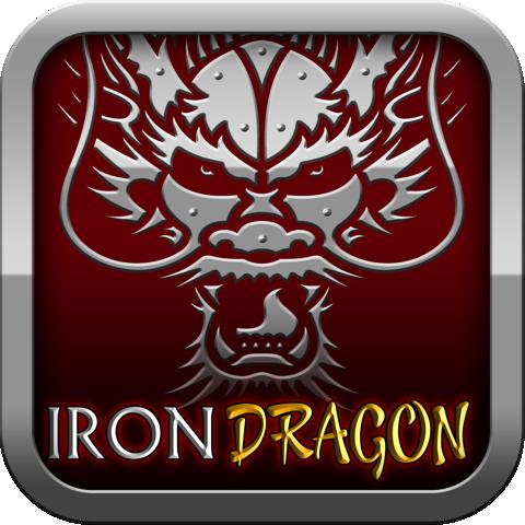 game-icon_(1024x1024)