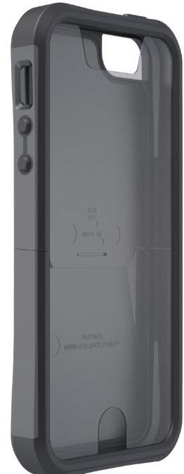 Otterbox iPhone 5/5s Reflex Series