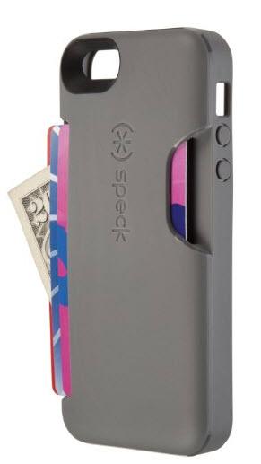 Speck SmartFlex Card Case