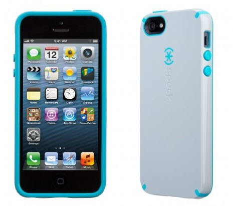 Speck Candyshell Case for iPhone 5S