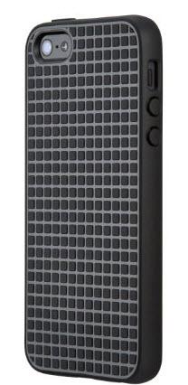 Speck Pixelskin HD iPhone 5s Case